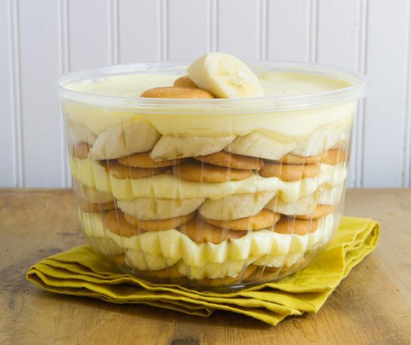 banana_pudding_mini_grande