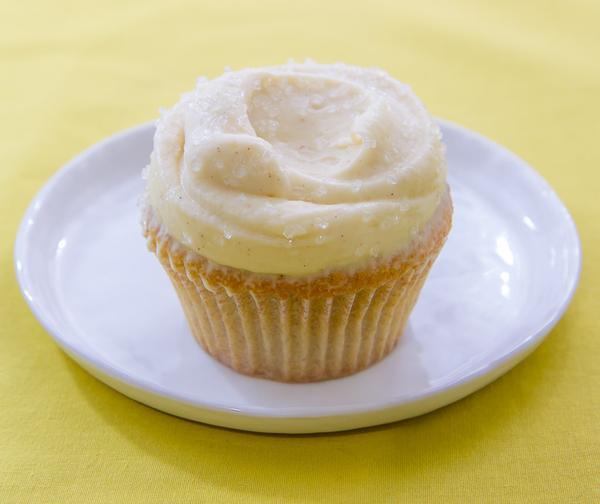 cinnamon_bun_cupcake_mini_grande