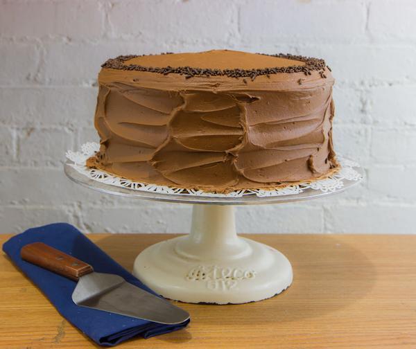 classic-chocolate-cake