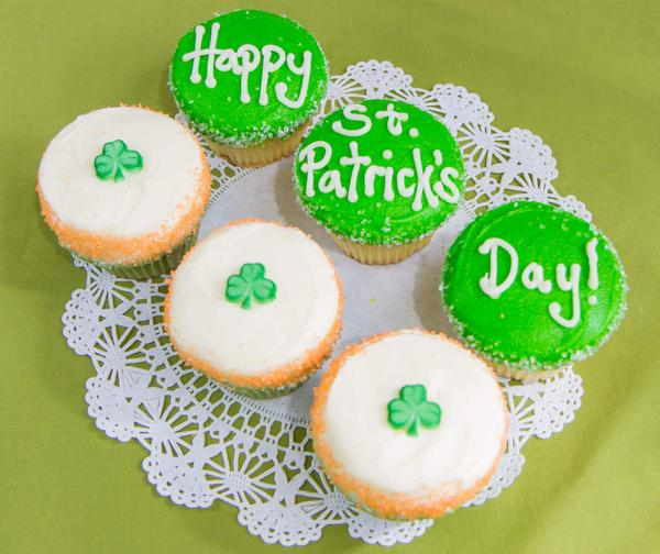 st-_patricks_day_gift_box_mini_grande