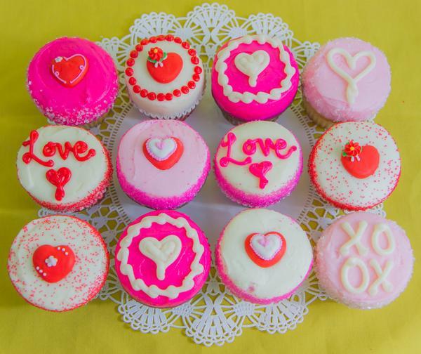 valentines_dozen_mini_grande
