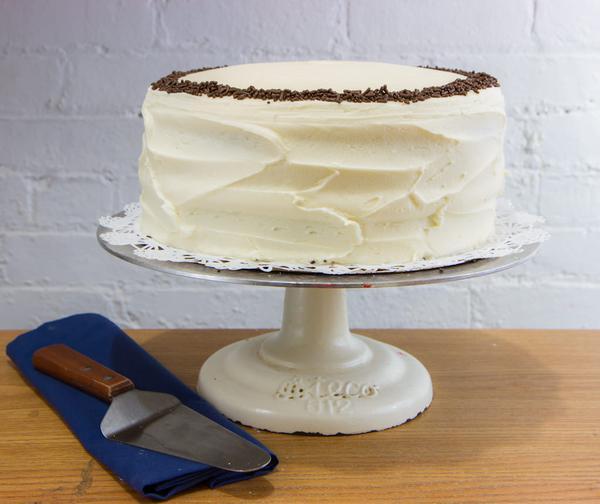 vanilla-icing