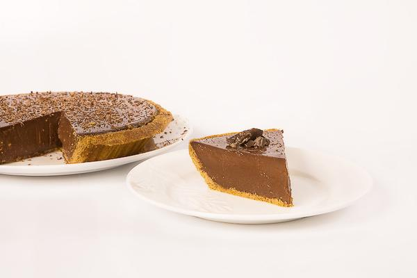 chocolate_pudding_pie_38_grande