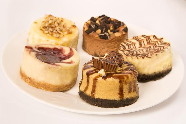 mini_cheesecakes_24c_grande