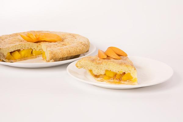 peach_pandowdy_pie_41_grande